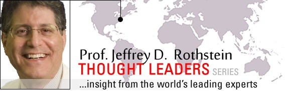 Jeffrey D.  Rothstein article image