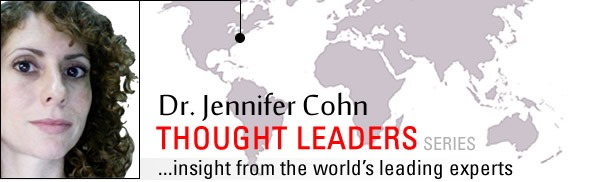 Jennifer Cohn ARTICLE IMAGE