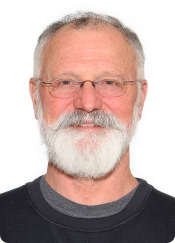 Joachim D. Pleil