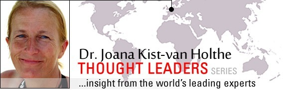 Joana-Kist-van-Holthe-ARTICLE-IMAGE_