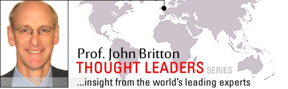John Britton ARTICLE IMAGE
