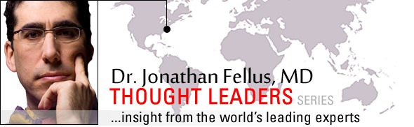 Jonathan Fellus ARTICLE IMAGE