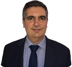 Jordi Trafi