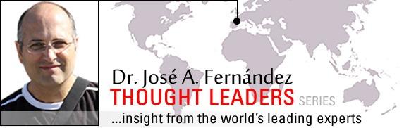 Jose-A-FERNANDEZ-590-182 inside graphic
