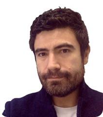 Juan C. Moreno