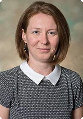 Karina Serban