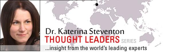 Katerina Steventon ARTICLE IMAGE