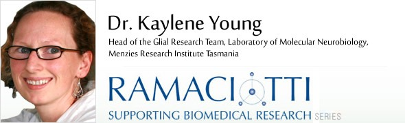Kaylene Young ARTICLE IMAGE