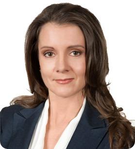 Kellie Bilinski BIG IMAGE