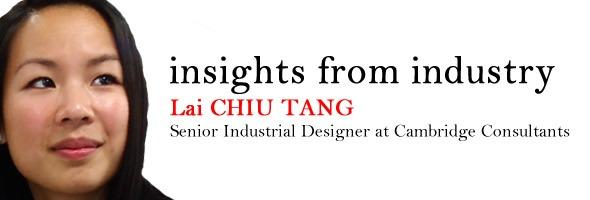 Lai Chiu Tang ARTICLE IMAGE
