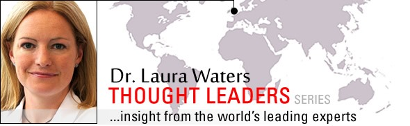 Laura Waters ARTICLE IMAGE