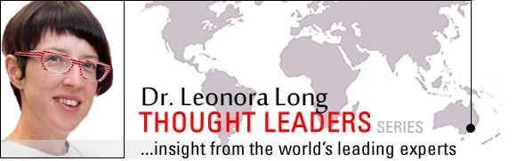 Leonora Long ARTICLE IMAGE