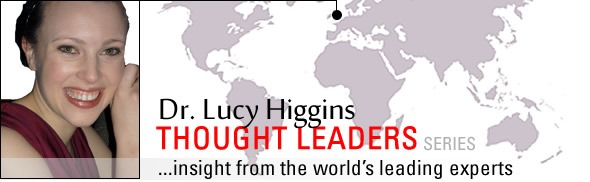 Lucy Higgins ARTICLE IMAGE
