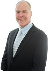 DR MICHAEL LAWLESS