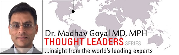 Madhav Goyal ARTICLE IMAGE