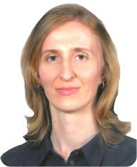 Maja Petkovic BIG IMAGE