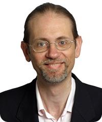 Dr Mario Ettore Giardini