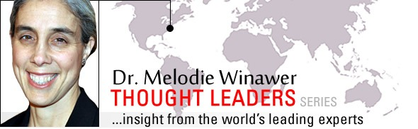 Melodie Winawer ARTICLE IMAGE