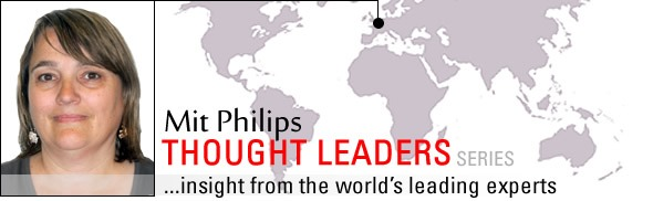 Mit Philips ARTICLE IMAGE