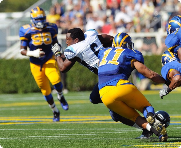 After Concussion Athletes May Need >> Athletes Who Have Psychosomatic Symptoms Prior To Concussion May