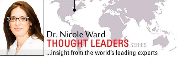 Nicole Ward ARTICLE IMAGE