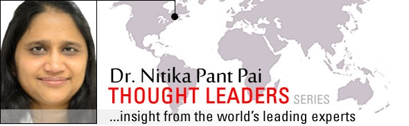 Nitika Pant Pai ARTICLE IMAGE