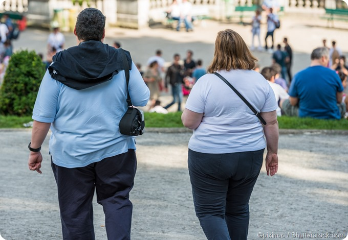 Fat Mass And Obesity Associated Gene Fto