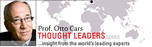 Otto Cars ARTICLE IMAGE