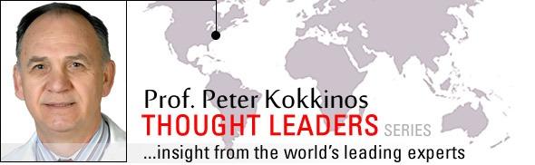 Peter Kokkinos ARTICLE (modified)