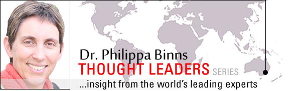 Philippa Binns.fw