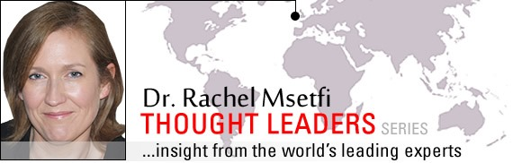 Rachel Msetfi ARTICLE IMAGE