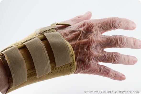 Dureri de umar dureri de mana