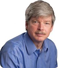 Richard W. Kriwacki