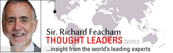 Richard-Feacham-Article
