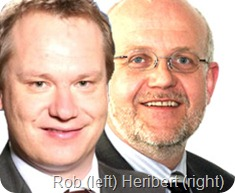 Rob Goudswaard-Heribert Baldus BIG IMAGE