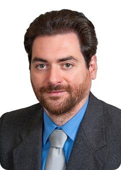 Roberto Fernández STORA Galán AVBILDAR
