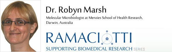 Robyn Marsh ARTICLE IMAGE