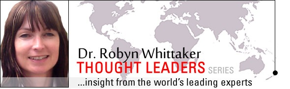 Robyn Whittaker ARTICLE IMAGE