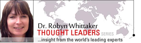 Robyn Whittaker の記事の画像