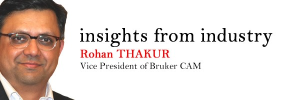 Rohan Thakur ARTICLE IMAGE