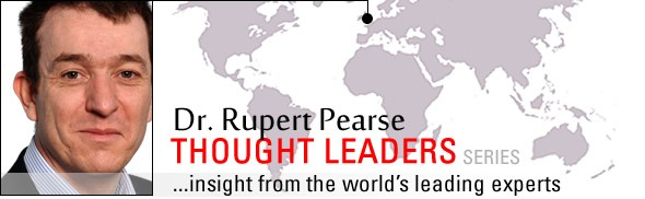Rupert Pearse ARTICLE IMAGE