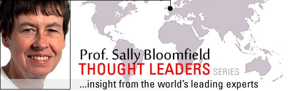 Sally Bloomfield ARTICLE IMAGE