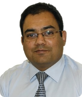Sameer Kothari BIG IMAGE