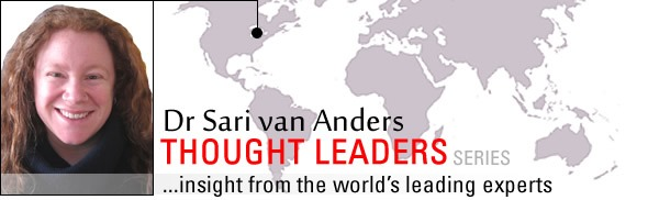 Sari van Anders ARTICLE IMAGE