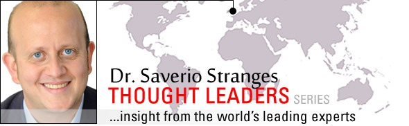 Saverio Stranges ARTICLE IMAGE