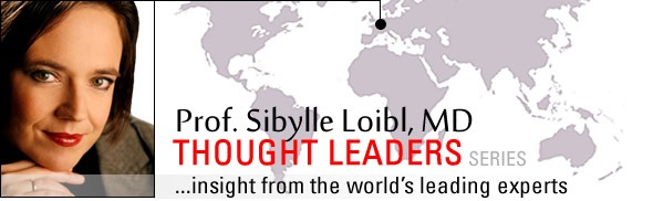 Sibylle Loibl ARTICLE IMAGE