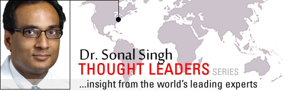 Sonal Singh ARTICLE IMAGE
