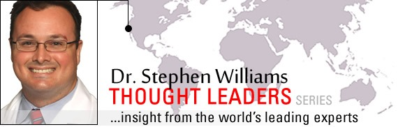 Stephen Williams ARTICLE IMAGE