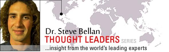 Steve Bellan ARTICLE IMAGE