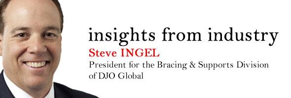 Steve Ingel ARTICLE IMAGE